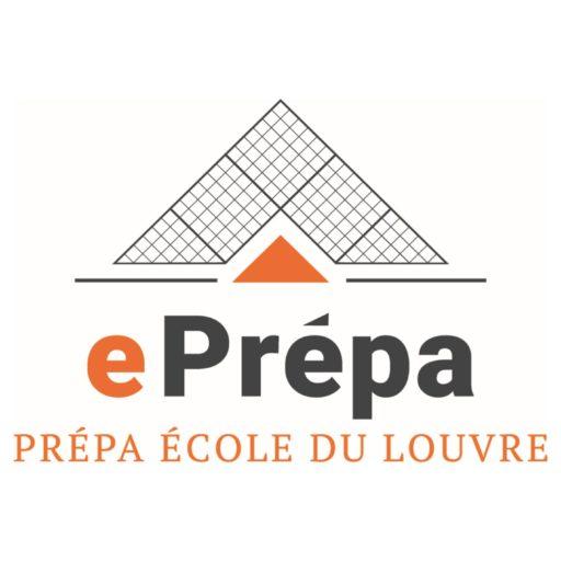 ePrépa